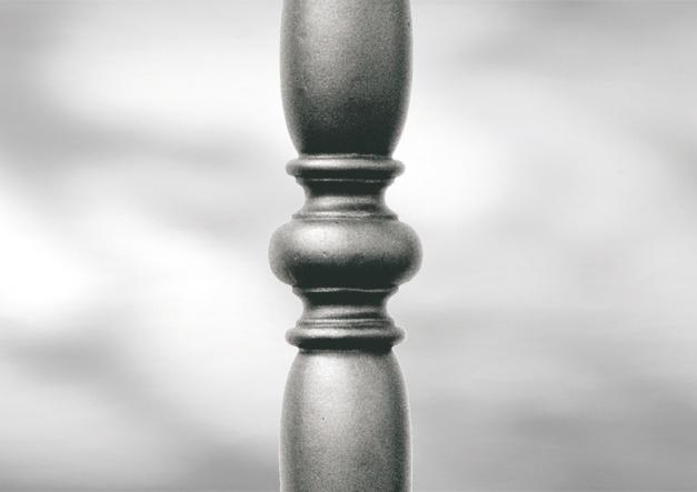 Артикул P700