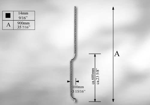 Артикул G702M