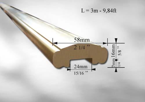 Артикул MCL60