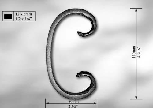Артикул C1101