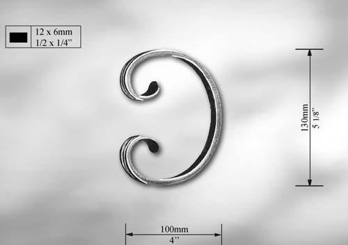 Артикул C1301