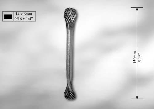 Артикул I1502