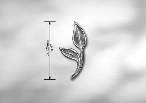 Артикул FDF305