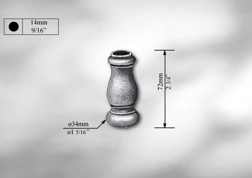 Артикул FOM514