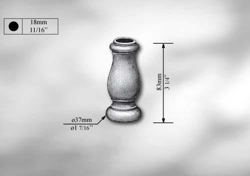 Артикул FOM518