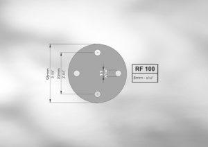 Артикул RF100