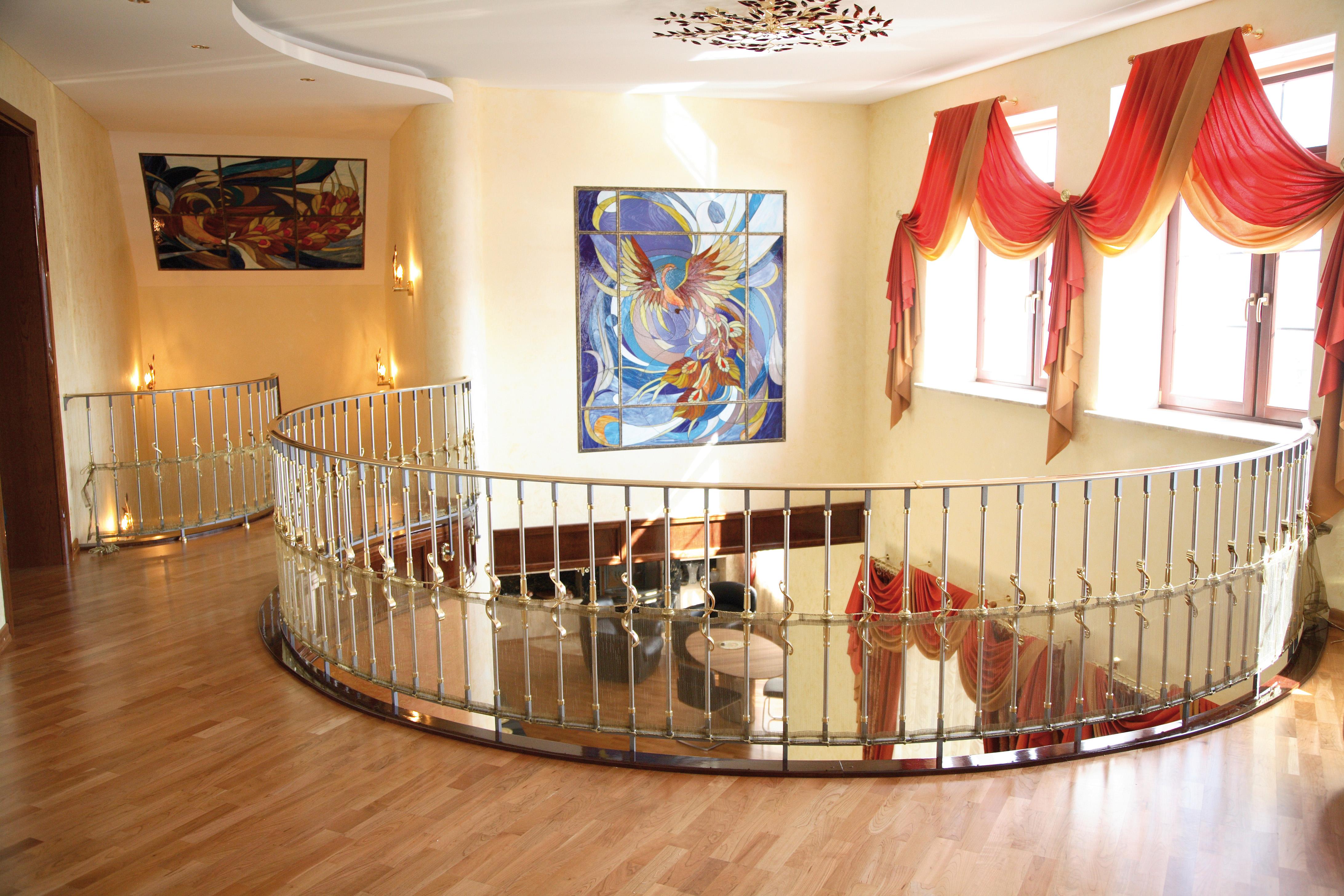 0021 grande. Black Bedroom Furniture Sets. Home Design Ideas